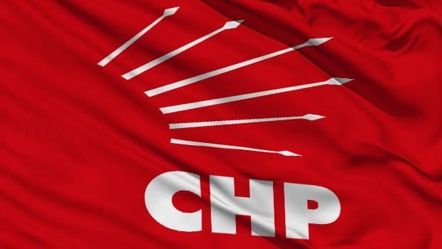 CHP İstanbul Milletvekili İstifa Etti