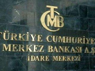 Müdahale Merkez Bankası'ndan geldi! Dolarda Son Durum