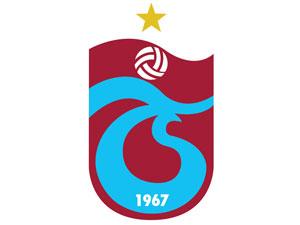 Trabzonspor Kongreyemi Gidecek?
