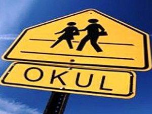 Okullar Ne Zaman Açılacak ? İşte En Net Cevabı