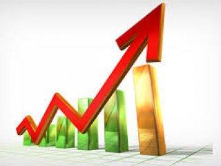 TÜİK, Enflasyon rakamlarını açıklandı