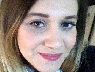 Antalya'da 3 gündür kayıp kız vitrinin arkasında asılı bulundu
