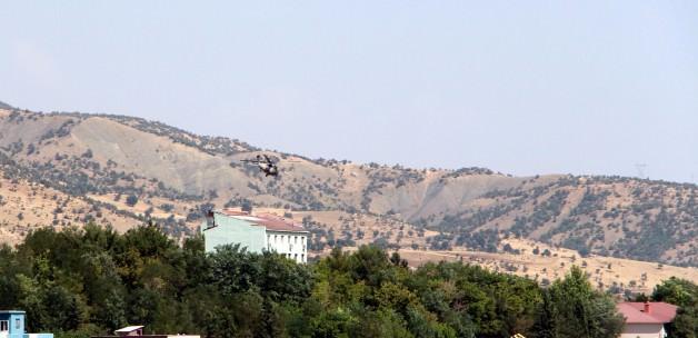 Şırnak ve Silopi'de 2 hain saldırı: