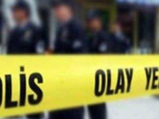 Midyat İlçe Emniyet Müdürlüğü'ne Ses Bombalı saldırı