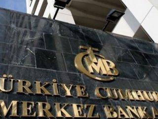 Merkez Bankası Harekete Geçti