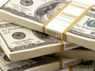 Dolar Rekor Üstüne Rekor Kırmaya Devam Ediyor