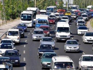 Zorunlu trafik sigortasının fiyatı arttı