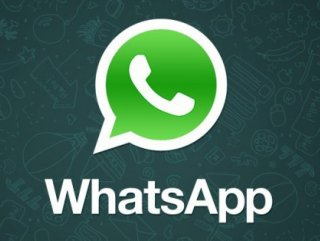 Whatsapp Web Artık İphone'de