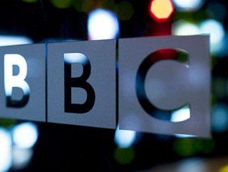 BBC'nin PKK'ya imaj çalışması kınandı
