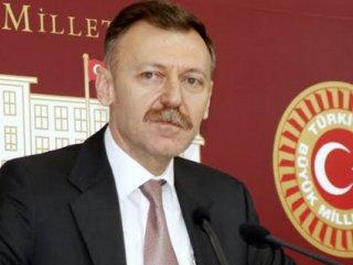 CHP'li vekil: Millet bizi iktidar yapmamakta haklıydı