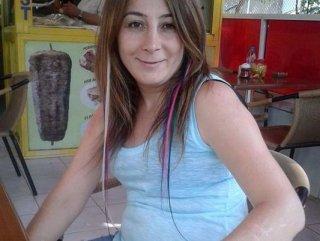Şile'deki korkunç cinayet ortaya çıktı