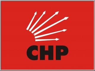 CHP emekliye bayram ikramiyesi için teklif verdi