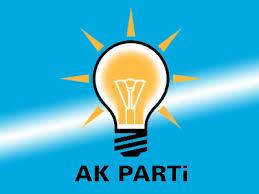 AK Parti'ye 3 bin 656 kişi adaylık için başvurdu