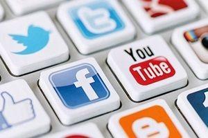 Facebook ve Twitter Engellendi mi? İŞTE CEVABI