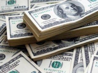 Dolar Rekor Tazeledi! 3,06 üzerine çıktı