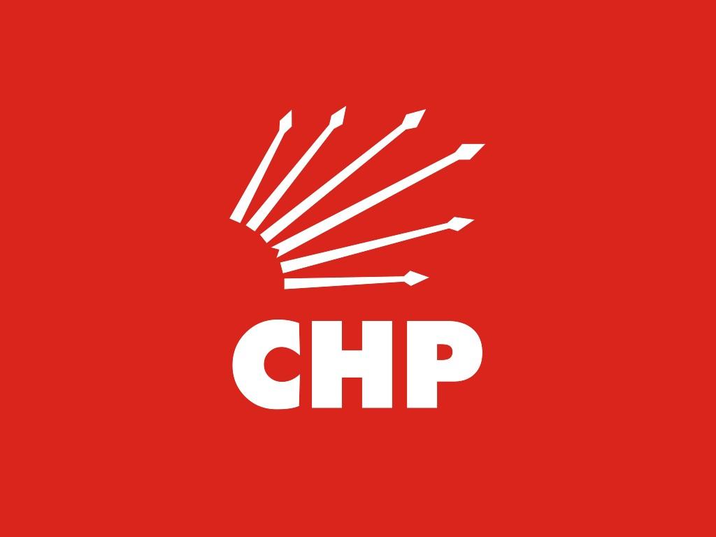 CHP İstanbul Milletvekili aday Listesi