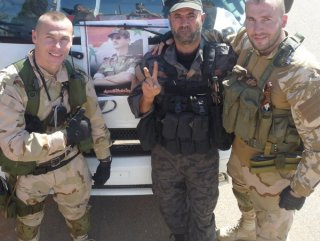 Esad isterse asker gönderebiliriz