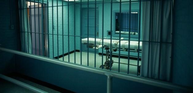 ABD'de 70 yıl sonra ilk kez kadın idam edildi