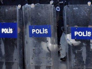 Diyarbakır'da 11 Hain öldürüldü