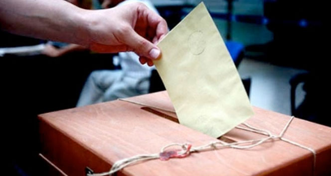 Yüksek Seçim Kurulu sandık taşımayı ret etti!