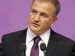 Zaman Gazetesi'nin Genel Yayın Yönetmeni İstifa Etti