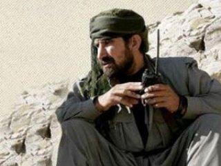 PKK'ın Koruculara İnfaz  emri telsiz konuşmalarına yansıdı