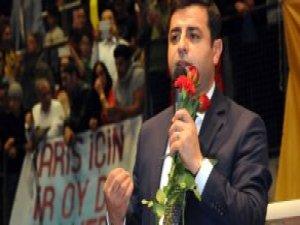 PKK'lı Cenazesine Gitmeyen Vekile Soruşturma Açarım