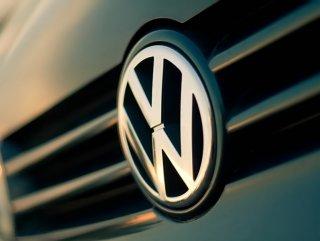 Volkswagen'e ilk dava açıldı
