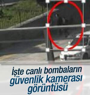 Ankara'daki terör saldırısına ilişkin Yeni Fotoğraflar Gün Yüzüne Çıktı
