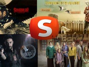 Samanyolu TV'den Şok Karar! Tüm Dizi ve Programları Durdurdu