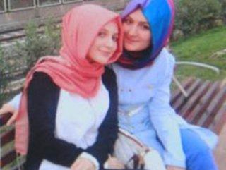 2 Kız kardeşler IŞİD'e kaçtı! Ailesi Devletten Yardım istedi