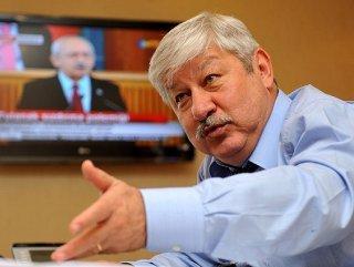 Kamuyu Zarara Uğrattığı Gerekçesiyle CHP'li başkana Milyonluk Ceza