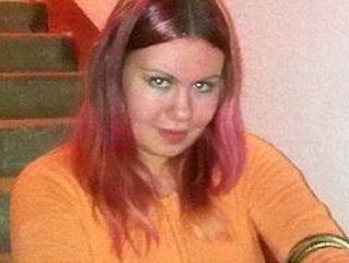 İlişkiye girmek istemeyen kadını benzinle yaktı