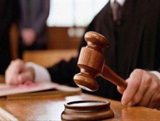 HSYK'dan Adana Adliyesindeki 17 hakim ve savcıya inceleme