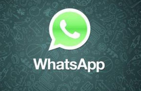 Whatsapp Kullanıcıları Bu Özelikten Şikayetçi