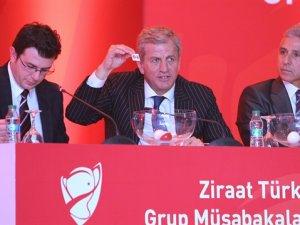 Fenerbahçe'den, Tuzlaspor Değerlendirmesi
