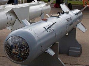 ABD'den Türkiye'ye akıllı bomba