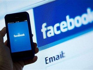 İnternet olmadan da Facebook'a girilecek