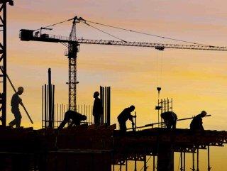 Hükümetin Eylem Planında İnşaat sektörünü de ilgilendiren 6 madde