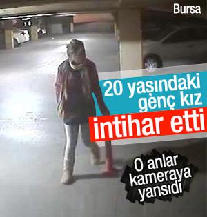 PKK Okul basıp öğrencilere eylem yaptırdı