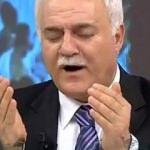 Nihat Hatipoğlu | Berat Kandili Duası (21 Mayıs)