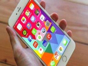 """iPhone 6s Amerika'da """"1 Dolar"""" a Düştü"""