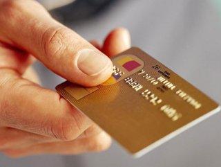 Banka kartı aidatları kaldırılıyor