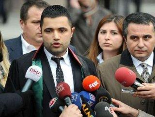 """Münevver Karabulut'un Avukatı: """"Cem Garipoğlu'nun Öldüğüne Eşim İnanmıyor"""""""