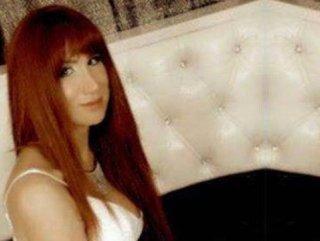 Maltepe'deki trans cinayeti çözüldü