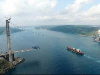 İstanbul'un geleceği en parlak 6 ilçesi
