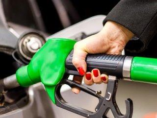 Petrol fiyatı sudan ucuz