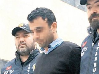 Bağdat Caddesi'nde  ecavüze uğrayan genç kızın ailesi konuştu