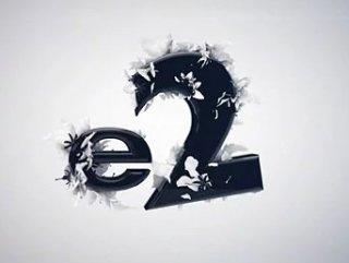 e2 kanalı yayın hayatına veda etti