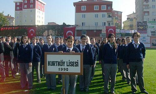 Türkiye Birincisi Oldu Sıra Avrupa Birinciliğinde